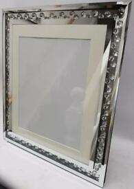 Mirror ( sold pending collection)