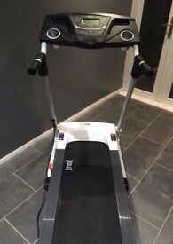 Everlast EV7000 Treadmill - Great Condition Hardly Used
