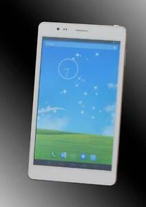 """8"""" Android Tablet – CLEARANCE SALE For Christmas $149 - Perth Wangara Wanneroo Area Preview"""