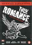 True Romance --- ( thriller )