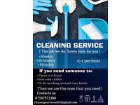Cleaning service 10£/Hour 👍🏼 | housekeeper | Cleaner | Personal Clenear | Profesional Cleaner