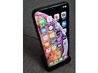 iPhone XS Max, 256GB, unlocked