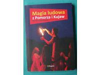 Magia Ludowa Pomorza i Kujaw