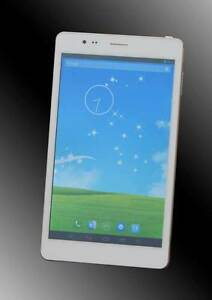 "8"" Android Tablet – CLEARANCE SALE $149 - Perth Wangara Wanneroo Area Preview"