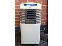 Haier Portable Air Conditioner HM-09C03