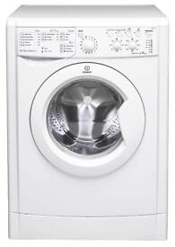 2 x Washing machine for Spare & Repair