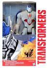 Hasbro Mighty Muggs Transformers & Robot Action Figures