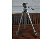 Photopia super camera tripod.