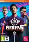 FIFA 19 (code in a box) (PC Gaming)