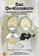 Kochbuch Vegetarisch