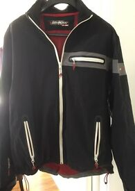Water Proof Jacket,, £20 as new Large and xxx Large