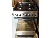 Gas Cooker- good working order £30 o.n.o. Available for Collection
