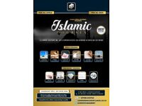 Learn Deen Academy offer some Islamic courses