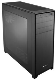 ASUS Gaming PC, i7, Nvidia GTX 1080ti, 4tb HDD +1tb SSD,Corsair DDR4 64GB RAM