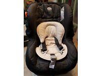 Britax Car Seat 0-18 kg