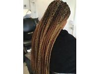 Experience Hair Stylist/Hairdresser For All Hair Types @AFFORDABLE PRICE!!!
