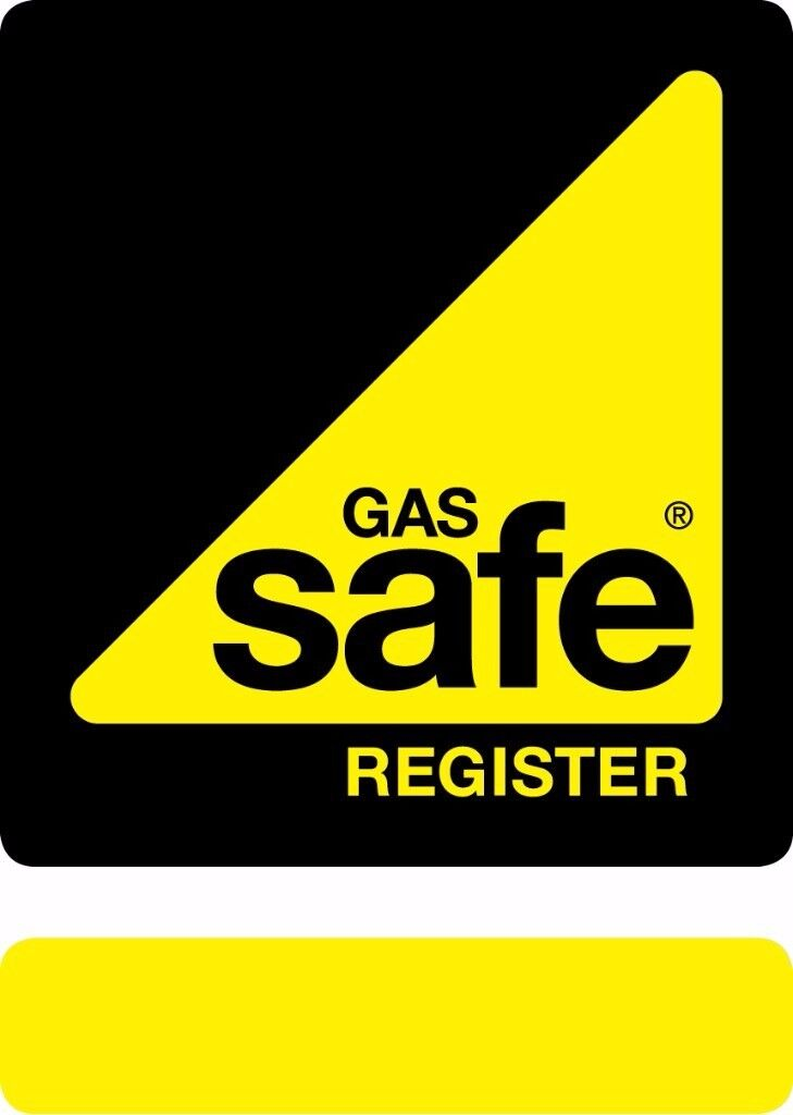 Boiler Installation, Combi to Combi swap commision and register with gas safe and local authority