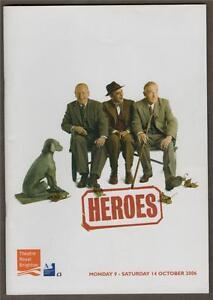 HEROES-2006-Brighton-Theatre-Michael-Jayston-Art-Malik-Stoppard-y11