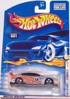 Hot Wheels Holden Diecast Vehicles