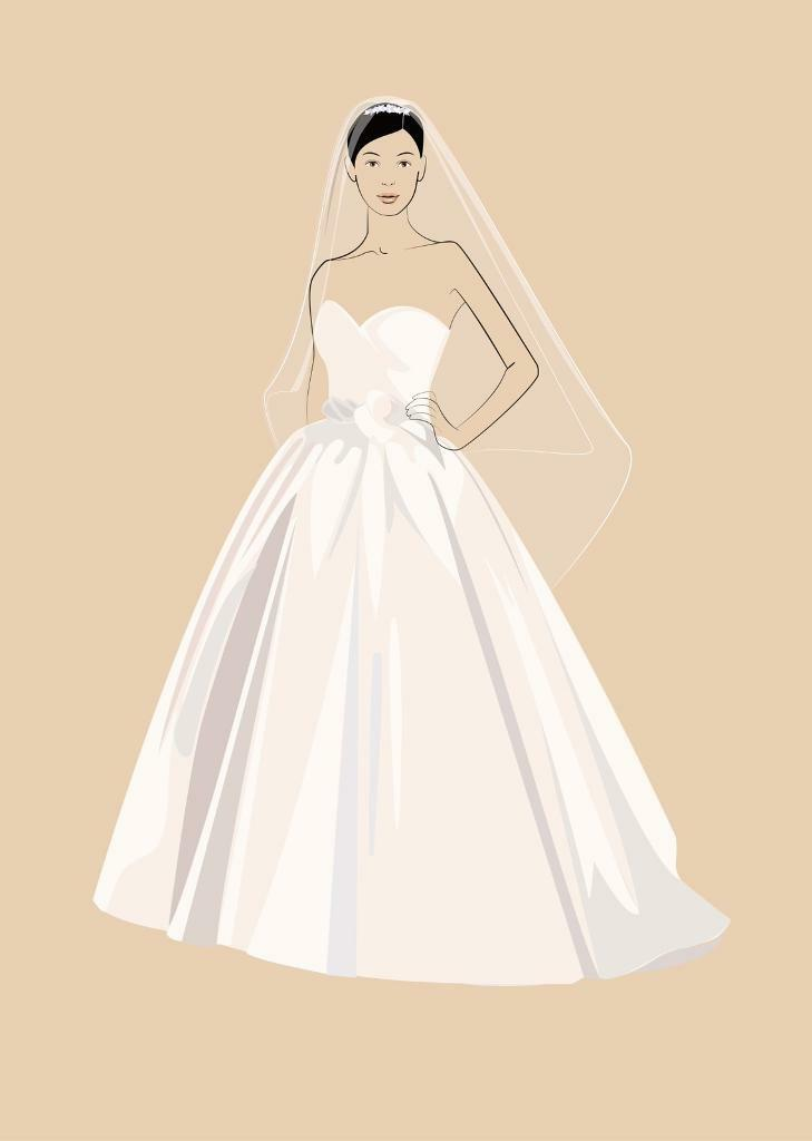 Clothes repairs alterations wedding dresses bridal alterations httpsiebayimg00smtaynfg3mjk junglespirit Image collections