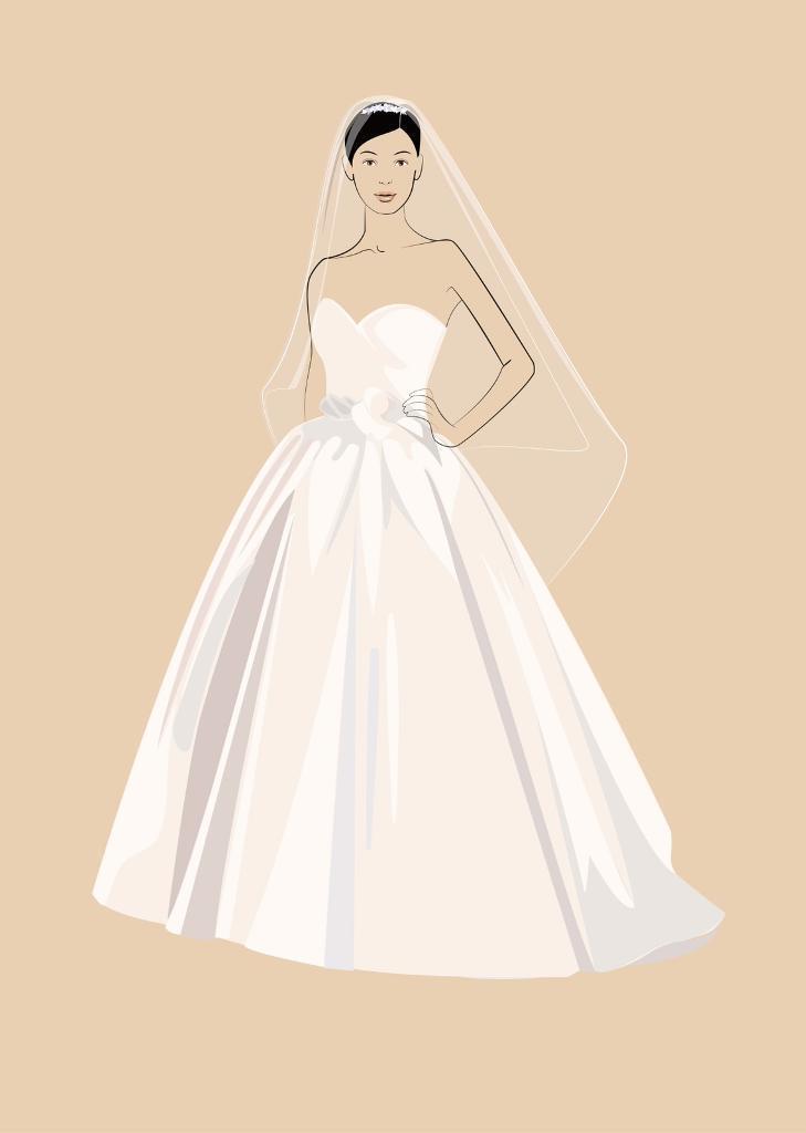 Clothes Repairs Alterations Wedding Dresses Bridal Alterations