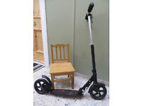 MICRO FULL SIZE SCOOTER