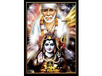 Famous-Best Indian Astrologer In Swindon/ Spiritual Healer/ Psychic/ Clairvoyant/Black Magic Removal