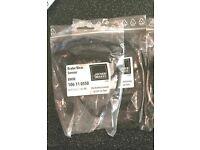 Eicher BMW Brake Sensors 2 x Front & 2 x Rear Part nos. 106110340 & 106110350