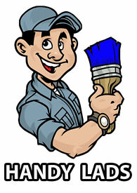 Painters and Property Maintenance Professionals (Post Tenancy Specialists)