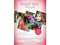 Photographer for Wedding's, Birthday's, Product Catalogue, Fashion, Food & more