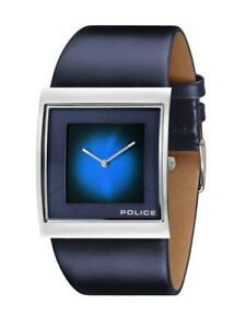 Police Men's Watch SKYLINE X PL.14694MS/03