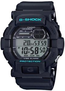 Casio G-Shock Mens Watch GD350-1C