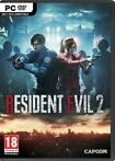 Resident Evil 2 Remastered (PC Gaming)