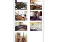 Homeswapper 1 BED IN SHOREDITCH FOR 1-3 BED
