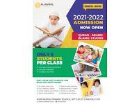 Al-Awwal Tuition - ONLY 8 PER CLASS, Quran, Arabic, Madrasah, Private Tuition, Tutors, Teachers