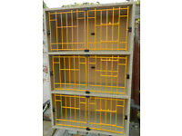 pigeon breeding boxes nest box widowhood cheap!!