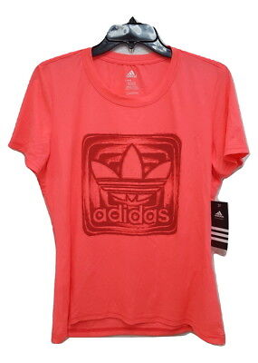 Adidas Performance Women's T-shirt
