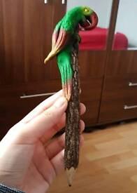 Novelty Pencil