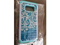 Samsung S8 - Phone Case