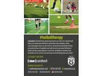 Women's Football Liverpool Friendly Football