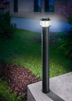 LED Standleuchte Wegeleuchte Standlampe Gartenleuchte Wegelampe Nordrhein-Westfalen - Emsdetten Vorschau