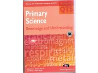 Primary Teaching Bundle