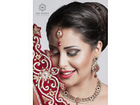 Bridal Hair & Makeup Artist - Bridal, Wedings, Parties, Fashion, Photoshoots