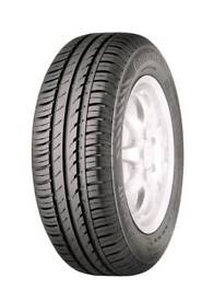 4 tyres continental 155/80 r13