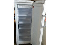 HOTPOINT FZS150 Upright Frost Free Freezer For Sale!!!