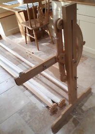 Quilting Frame - King Size £120 OBO