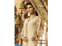 Cosmos-Mahiymaan-Premium-Wholesale-Pakistani-Concept-Ethnic-Suits
