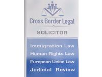 Free Uk Immigration Advice By Solicitor - Immigration Lawyers UK | Best Immigration Lawyers In UK