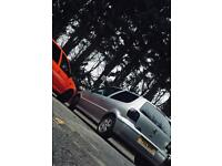 Vw Polo 1.4 SE LOW MILAGE