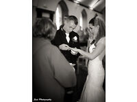 WEDDING PHOTOGRAPHER<<<< FULL DAY ONLY £400>>>>